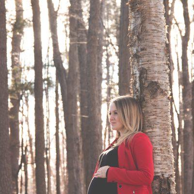 Forfait pour Maternité